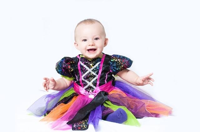 Где отметить день рождения ребенка в Казани? Ответ здесь