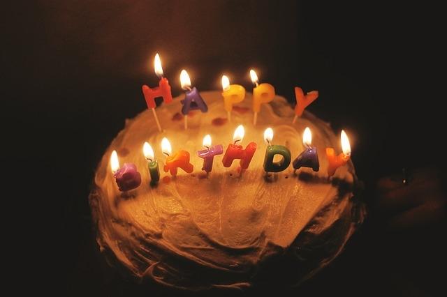 Где отметить день рождения в Казани? Обзор лучших вариантов
