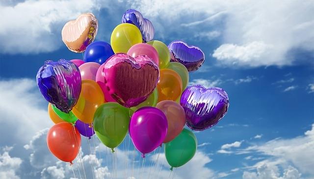 Как и где отметить день рождения в Казани? Захватывающие варианты