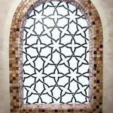 Турецкий хамам в Казани